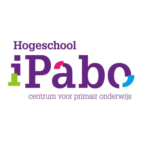 Logo Speleon [voor iPabo]